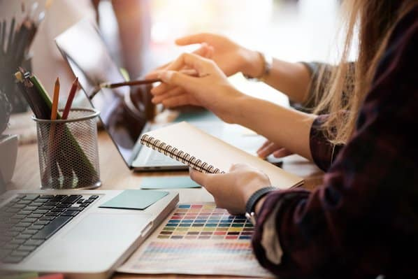 The 16 Best Digital Marketing Tools in 2019