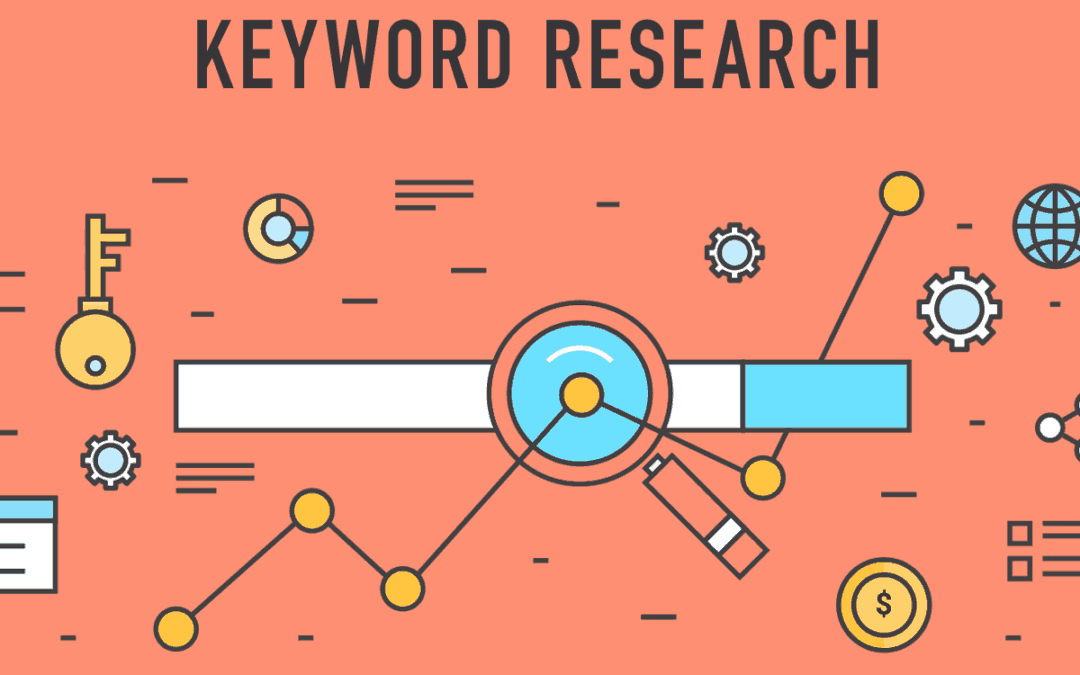 8 Free Keyword Research Tools for SEO (that beat their paid alternatives)